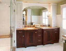 bathroom storage furniture good quality bathroom cabinet home