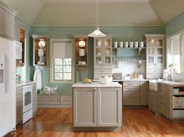 White Kitchen Cabinets Home Depot Appliances Martha | designmeetstyle a crisp clean and stylish kitchen incorporating a
