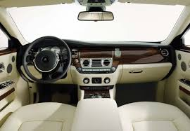rolls royce concept interior don u0027t you fall in love with this cute pic rolls royce model