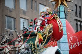 thanksgiving parade new york 2015 who will be at the 2015 macy u0027s thanksgiving day parade music is