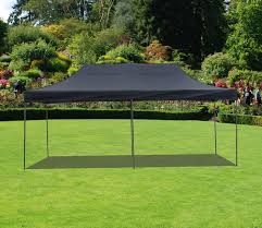 10 X 20 Shade Canopy by American Phoenix 10x20 Multi Color And Size Portable Event Canopy