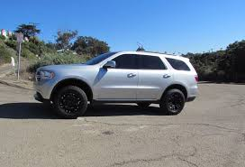 lift kit for dodge durango click the image to open in size wk2 durango jeep grand