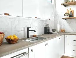 Discount Kitchen Faucet Mico Kitchen Faucets Discount Kitchen Faucets Mico Designs Kitchen