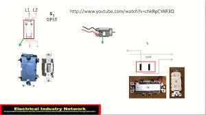 wiring diagram multiple lights power light can best outside