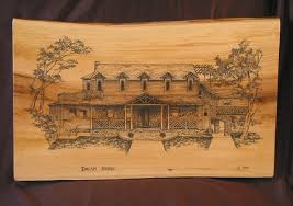 artwork on wood artistic cabinet sles woodmansee woodwrights custom cabinetry