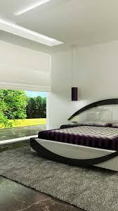 20 ways to modern bedroom furniture sets