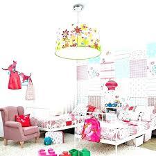 Childrens Ceiling Light Nursery Ceiling L Ceiling Lights The Best Ceiling