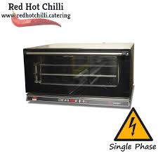 Secondhand Catering Equipment