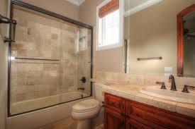tuscan style bathroom ideas tuscan style bathrooms concept design invisibleinkradio home decor