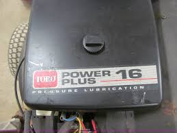 100 toro hydrostatic transmission manual how to replace a
