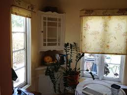 protfolio fenstermann tilt and turn windows window