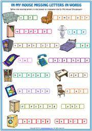 tv programmes esl printable worksheets and exercises
