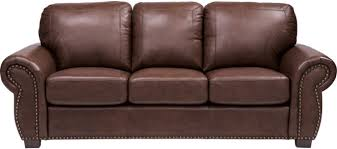 awesome leather couch brown 74 sofa room ideas with leather couch