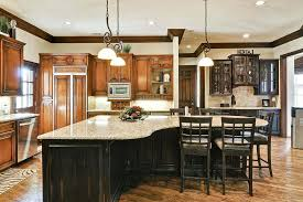 kitchen collection wrentham kitchen collection locations semenaxscience us