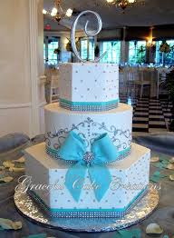 quinceanera ideas flickr quinceanera ideas white wedding cakes creative