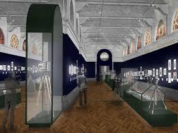House Design Exhibitions Uk David Kohn Architects