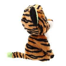 buy ty toys stripes tiger 6