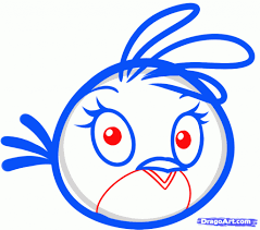 angry bird drawing photos angry bird coloring pages angry birds in