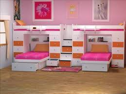 4 Bed Bunk Bed 8 Best Bunk Beds For 3 Or More Great Space Solution Images On