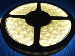 ip67 led strip lights china 12v smd 5050 warm white ip67 led ribbon strip china led