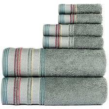 Bathroom Accessories Walmart Com by 20 Best Maine Back House Bath Images On Pinterest Bathroom