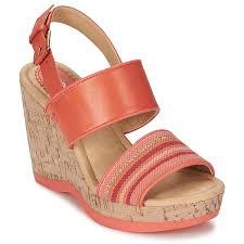 hush puppies womens boots australia hush puppies sandals australia wholesale store