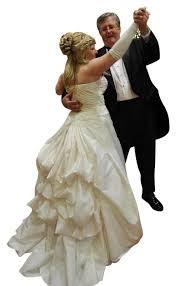 Wedding Dresses 2009 Reem Acra Wedding Dresses Up To 70 Off At Tradesy