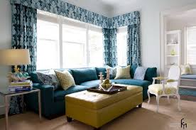 Curtains Corner Windows Ideas Marvelous Curtains Corner Windows Decor With Windows Window