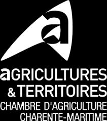 chambre agriculture 17 panier de nos cagnes marché de producteurs fermiers à la rochelle