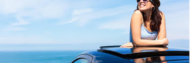 Upholstery Car Seats Melbourne Steve U0027s Auto Interior U0026 Sunroofs Sunroof Upholstery Convertible