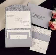 wedding invitation address labels address labels for wedding invitations appropriate labelvalue