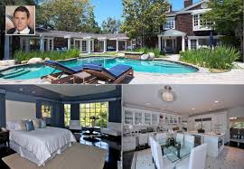 channing tatum house celebrities homes pinterest channing