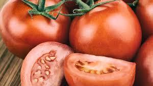 alimenti prostata 28 luglio 2015 i cibi fanno bene alla prostata ok salute e