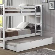Twin Bed Walmart Bunk Beds Walmart Com