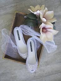 wedding shoes manila shoes for weddings philippines wedding