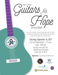 guitars for hope 5k jpg