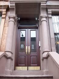 designer doors
