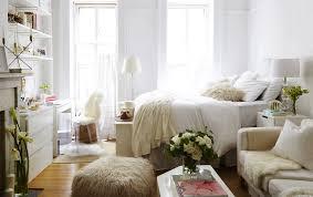 ikea home interior design ikea home interior design ideas zesty home
