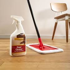 woodpecker maintenance cleaning kit lacquered laminate floors