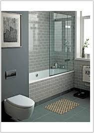 dark gray floor tile bathroom tiles home decorating ideas