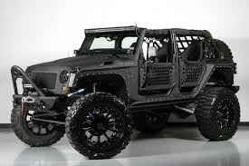 tuning jeep wrangler http icarreview com wp content uploads 2013 06 tuning jeep