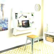 fold out wall desk wall mounted fold down desk alternative views wall mount fold down