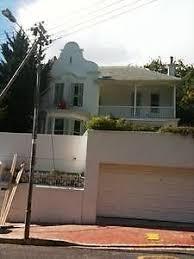 Gumtree 3 Bedroom House For Rent Beautiful 3 Bedroom Double Storey Gardens Gumtree 124263183