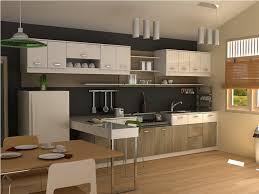 small kitchen decoration ideas modern kitchen designs ideas modern kitchen designs for small