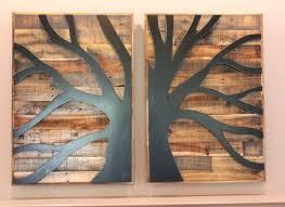 wood sculpture artists rennick rustic wood wall uttermost wall sculpture wall decor