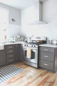kitchen kitchen cabinets edmonton kitchens