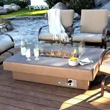 Diy Patio Coffee Table Spectacular Pit Patio Coffee Ideas With Pit Patio Table With