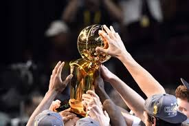 bright side of the sun 2016 nba playoff prediction contest
