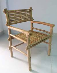 bamboo chair bamboo chairs
