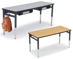 smith system desk all planner series desk by smith system options desks